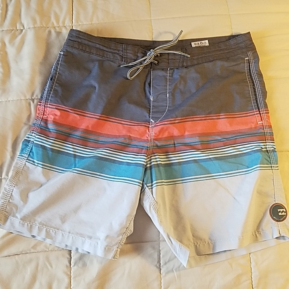 63d305c5ab84 Billabong Other - Billabong Board Shorts Swim Trunks